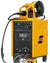 Co2 Welding Machine In Pune Maharashtra Carbondioxide