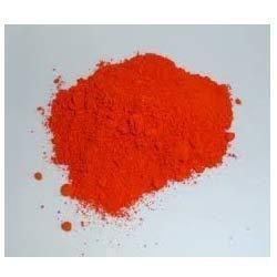 Pigment Red 48:2