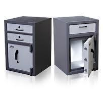 Night Safes
