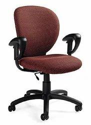 Employee Chair