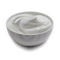 Buffalo Cream