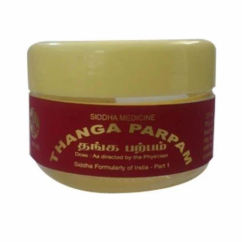 Thanga Parpam