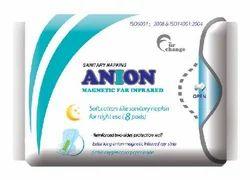 Airiz Night Use Sanitary Napkins