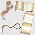 Special Lugs For Steel Drums