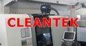 CNC Oil Mist Collector