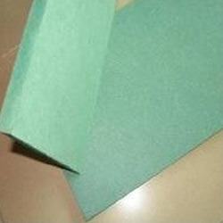 Green MDF Pandmax Board