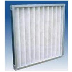 تولیدی فیلتر های پانلی در سطح کشور