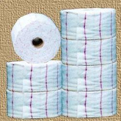 Flannelette Rolls