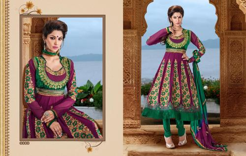 Designer Dress Materials With Prices Best Price Dress Material