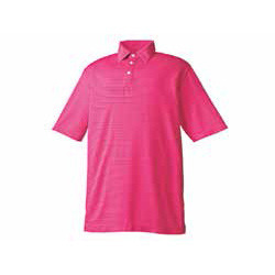 berry golf shirts