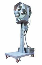 Artificial Sunlight Experimental Equipment