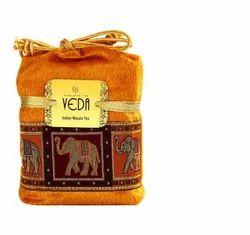 Velver Masala Tea 150gm