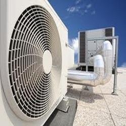 Air Conditioning Industry Recruitment