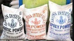 Epoxy Powder