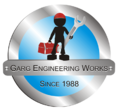 Garg Engineering Works
