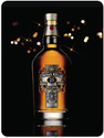 Chivas Scotch Whisky