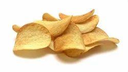 diet potato wafers