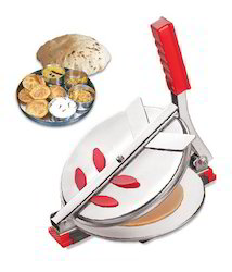 Callico Puri Machine
