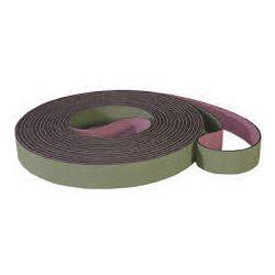 Flat Belts