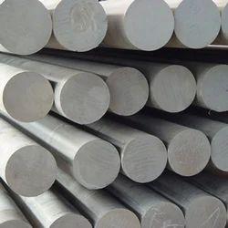 Aluminum Round Bar