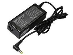 SCOMP Laptop Adapter Acer 19v 3.42a 2.5 mm
