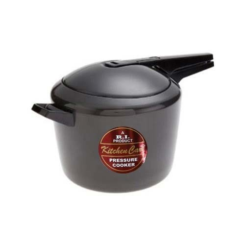 Razapur Industries Manufacturer Of Pressure Cooker Non Stick Tawa From Ghaziabad