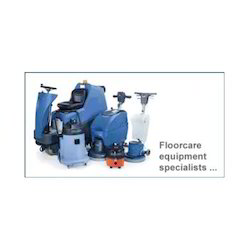 Floor Cleaning Machine Manufacturers Suppliers
