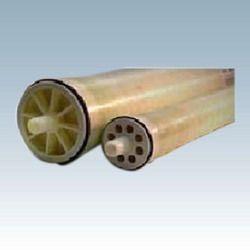 hydranautics cpa2 8040 8