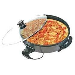 Kitchen King Cookware
