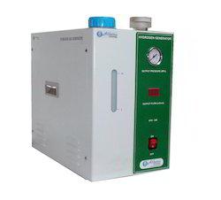 PEM Hydrogen Generator