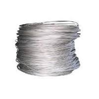 304HC Stainless Steel Cold Heading Wire