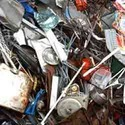 Multi Metal Scrap