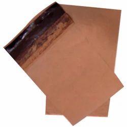 Bituminised Waterproof Paper