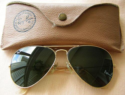 cheap ray ban philippines  ray ban aviator sunglasses price in philippines