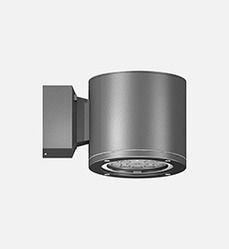 Wall Cylin Light