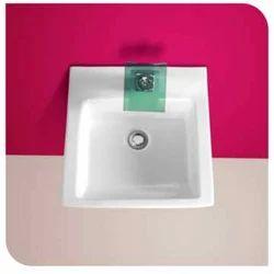 Florentine Wash Basins