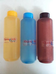 Mini Fridge Bottle