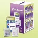 Coliform Test Kit PUT-n-SEE (Bacteria contamination Test)