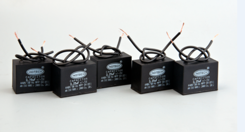 Fan capacitor fan squire capacitors dry manufacturer from ghaziabad fan squire capacitors dry greentooth Gallery