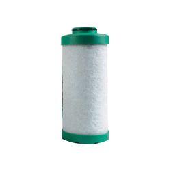 Oil X Plus Advantage Compressed Air Filter Element