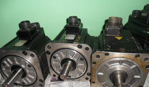 Teknic Inc Servo Motor Images