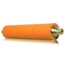 Neoprene Rubber Roller