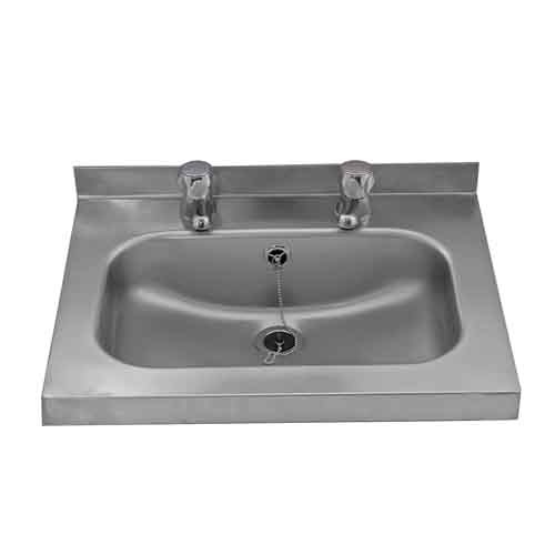 stainless steel wash basin manufacturers suppliers of ss wash basin