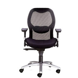 seating chairs revolving chair manufacturer from chennai
