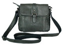 Ladies Hand Bagsine-Casual