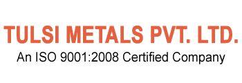 Tulsi Metals Pvt. Ltd.