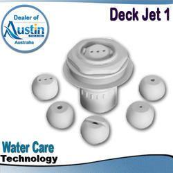 Deck Jet