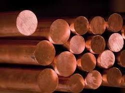beryllium copper c17200