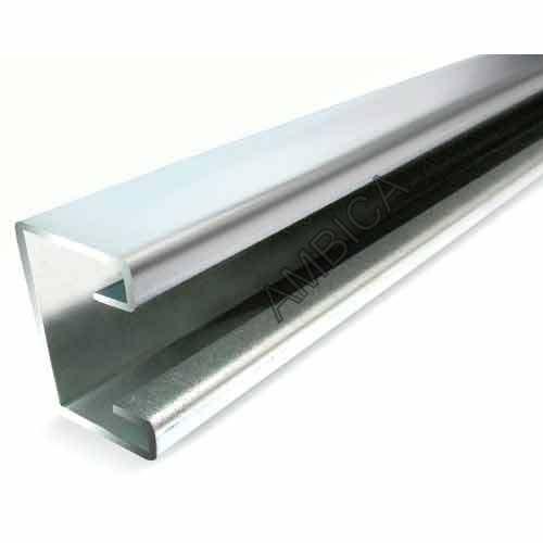 Sliding Glass Door Fittings G Door Gear Set Wholesale