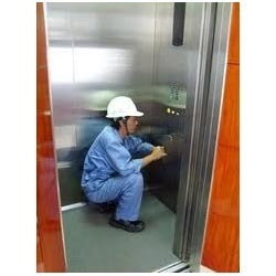 Elevator Installation Services